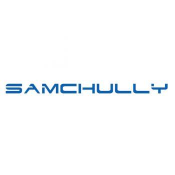 SamChully