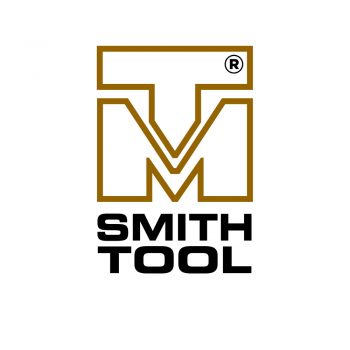 T.M. Smith Tool